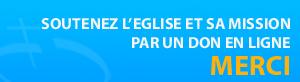denier-bleu2
