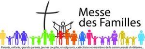 Agenda des messes de la catéchèse 2019-2020