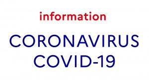 Coronavirus : Impact sur la vie de notre communauté